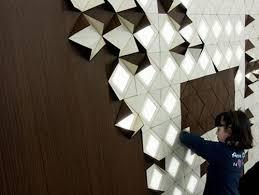 modern lighting solutions. 27 Modern Lighting Solutions D