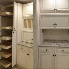 the top myths about rta cabinets tile
