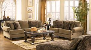 formal living room chairs. renew formal living room couches tags ashley furniture chairs