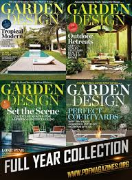 Small Picture Garden Design Magazine Free izvipicom