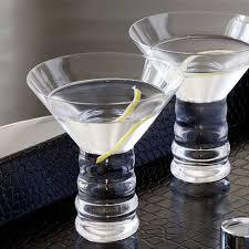 glass riedel o martini glass set of 2 pcs 295 mlriedel o martini glass set of 2 pcs reviews