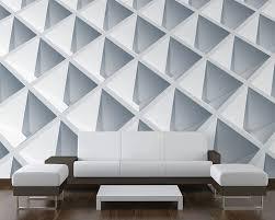 Modern Wallpaper For Living Room Online Get Cheap Art House Wall Paper Aliexpresscom Alibaba Group