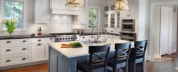 Kitchen And Bath Design Schools Extraordinary There Are So Many Different Remodeling Ideas That You Can Make In