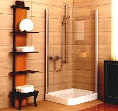 Small Picture Bathroom Wall Tile Ideas For Small Bathrooms Home Design Ideas