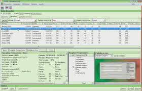Call Center Monitoring Software Application Telemarketing