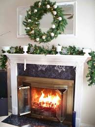 fullsize of amazing mirror decorate over fireplace vines wreath mirror decorate decorating above fireplace decorating over