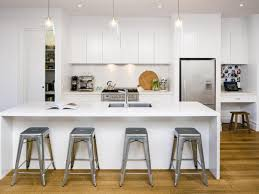 Office Kitchen Design Office 28 Modern Small Office Kitchen Design Ideas