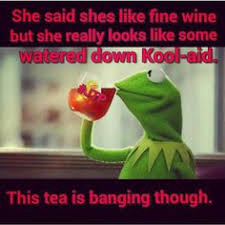 kermit meme none of my business drama. Interesting Meme What Kermit Says  Pinterest Kermit Funny Pics And Hilarious On Meme None Of My Business Drama 7