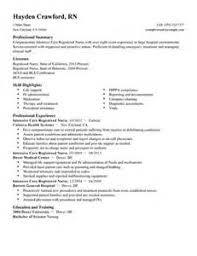 critical care nurse resume sample er resume sample emergency room nurse resume sample sample care nurse resume