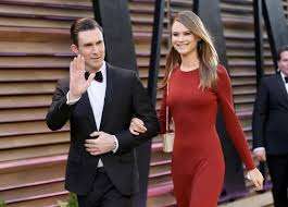 5 facts about adam levine's wife, behati prinsloo adam levine's wife, behati prinsloo continues to support her husband while. Adam Levine The Voice Coach Stalks Wife Behati Prinsloo In Disturbing Maroon 5 Music Video Animals