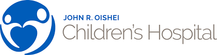 Oishei Children's Hospital of Buffalo, a Kaleida Health facility