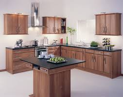 Direct Kitchen Cabinets Budget Kitchen Direct Online Mix And Match Kitchens From Budget