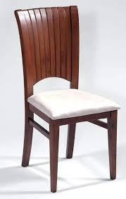 awesome wood dining room chair contemporary with image of chairs decor wooden new zealand full size
