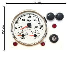 vdo tach gen wiring diagram kentoro com beautiful carlplant vdo tachometer diesel at Vdo Tach Wiring Diagram