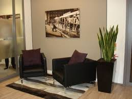 decorate corporate office. Professional Office Decorating Ideas Plant Believe Walk In Inside Corporate With Regard To Decorate E