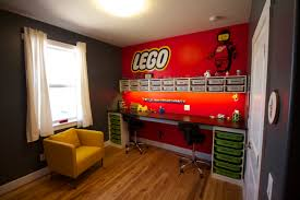 lego furniture for kids rooms. 40 best lego room designs for 2016 lego furniture kids rooms b