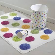 kids rug navy rug red area rugs star rug black and white polka dot bath