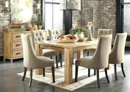round modern dining tables with chairs upholstery drop light pendant table cool room and show sculptural