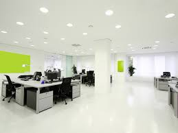 office interior design ideas pictures. Office Interior Design Ideas Pictures |