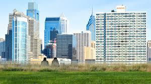 green roof revolution