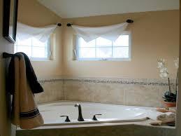bathroom designing. Bathroom Window Seal Ideas - Small For Apartment \u2013 Home Design Studio Designing