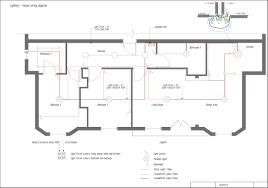 inverter wiring diagram in house fresh home wiring diagram Line Output Converter Wiring Diagram inverter wiring diagram in house fresh home wiring diagram residential electrical wiring diagrams wiring