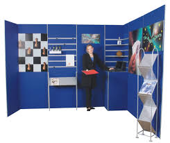 Product Display Stands For Exhibitions Exhibition Display Stand Displaykit 80
