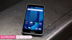 htc review. htc review b
