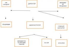 Отчет по преддипломной практике Отчеты по практике на заказ Преддипломная Практика Отчет Коммерческая Деятельность