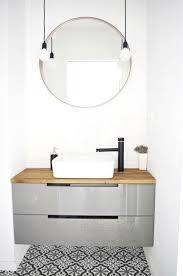 ikea bath lighting. Outstanding Ikea Mirror Cabinet Vanity Ideas Round Bathroom Fabulous Lighting Best Interior Decor Home. Bath