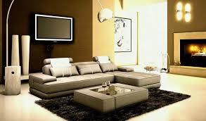 living room living rooms interior cushions center table l shaped couch in room alluring images