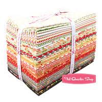 Moda Fabric - Quilting Fabric By Moda | Fat Quarter Shop & Moda Half Yard Bundles Adamdwight.com
