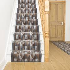 bedroom carpet runners sensational decoration stair ideas trends with runner