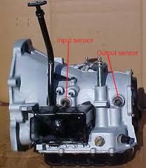 dodge sprinter fuel pump relay location wiring diagram for 2001 nissan frontier fog light wiring diagram likewise 2010 mercedes sprinter wiring diagram moreover mercedes sl500