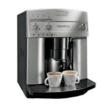 Coffee Machines:44 Imposing Delta Coffee Machine Photos Design Best Coffee  Makers With Grinder Reviews