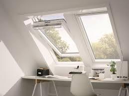 Dachfenster Zubehör Fenster Velux Schwingfenster Ggu Ck04 0059
