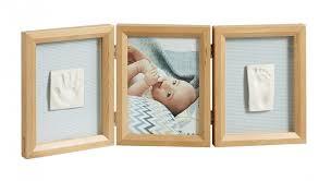 Детская мебель, <b>Фотоальбомы и рамки</b> - <b>Baby</b> Art Рамочка ...