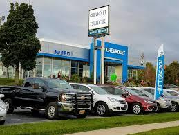 dealership image