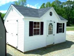 portable building kits buildings outdoor storage sheds tool metal shed prefab wood menards small kit portable building kits storage