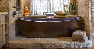 home house idea outstanding custom made tubs diamond spas in splendid custom bathtubs photographs