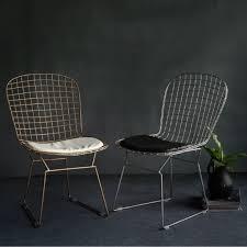 fretwork furniture. Photo Fretwork Furniture