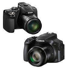 sony digital camera price list. bridge cameras sony digital camera price list