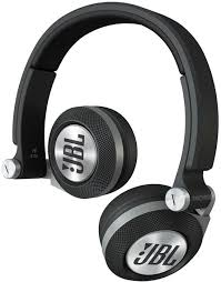 jbl koptelefoon. jbl synchros e30 - on-ear koptelefoon zwart jbl