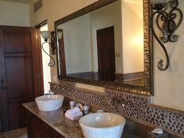 Kitchen Renos Kitchen Bath Renos A Aim Plumbing Electric Drain Cleaning