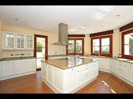 diamond now cabinets. Interesting Diamond Diamond Cabinets  Specifications And Now O