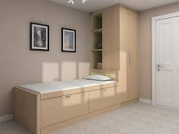 box room furniture. wardrobe built over stair well bulkhead new house ideas pinterest wardrobes bedrooms and room box furniture