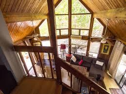Schönes Haus Im Chaletstil 1 5 Minuten Vom Strand Entfernt