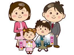 七五三 髪型で三歳時に多い悩み髪が少ない日本髪 Lipgrape