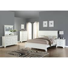bedroom furniture sets for cheap – jdkids.co