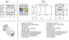 legrand cat5 wiring diagram wiring diagram libraries le grand cat 5 wiring diagram wiring librarycat 5 punch down diagram pneumatic press diagram cat6